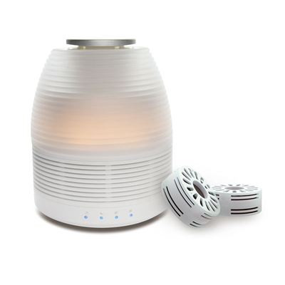 AIR PURIFIER SCENT DIFFUSER